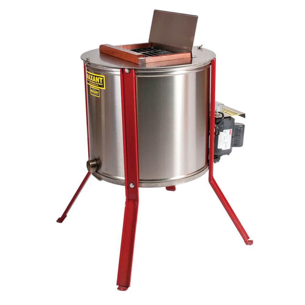 Junior Spinner centrifugeuse »Maxant»