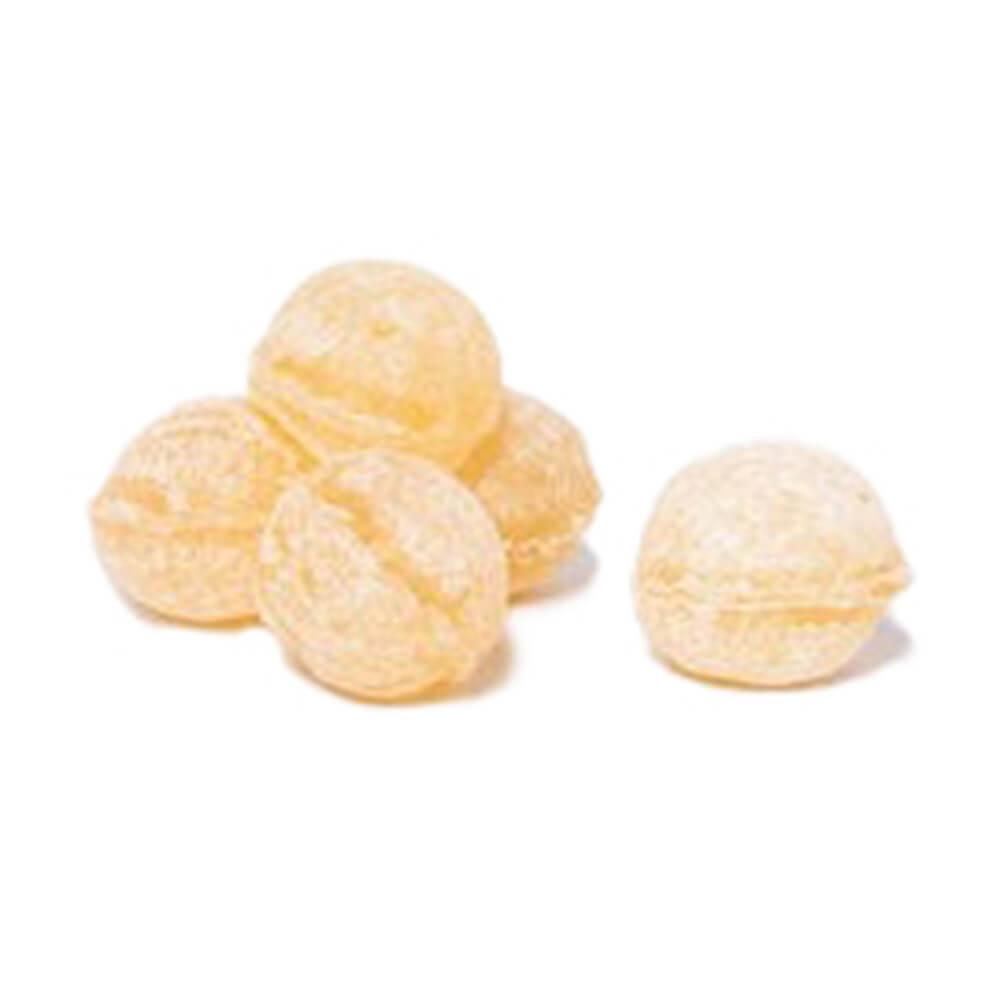 Bonbons (sachet de 200g)
